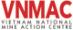 Trang tin điện tử VNMAC