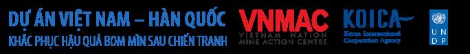 KVMAP logo