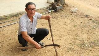 Định hướng nâng cao chất lượng dịch vụ trợ giúp xã hội cho nạn nhân bom mìn
